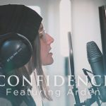 [Music Video] Confidence - Sanctus Real Ft. Arden