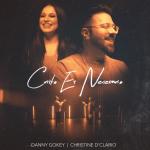 Cristo Es Necesario - Danny Gokey Feat. Christine D'Clario