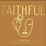 [Music] We Are One - Faithful