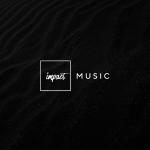 Download Mp3 : Anxiety Bows - Impact Music feat. Zenzo Matoga & Lisa Brunson