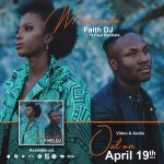 [Music Video] Matamando - Faith DJ ft. Paul Kachala