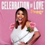 [EP] Peggy – Celebration Of Love