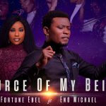 [Music Video] Source of Being - Fortune Ebel & Kingdom Realm Feat. Eno Michael