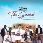 [Music Video] The Greatest - Gems