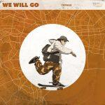 [Album] We Will Go - Cephas