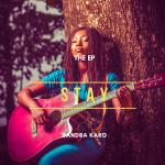 [Ep] Stay - Sandra Karo