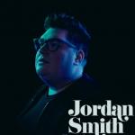 [EP] Be Still & Know - Jordan Smith