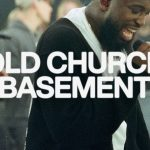 Download Mp3 : Old Church Basement (feat. Dante Bowe) - Elevation Worship & Maverick City
