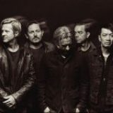 Download Mp3 : Fluorescent – Switchfoot