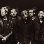 Download Mp3 : Fluorescent - Switchfoot
