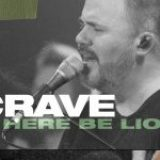[Music Video] Crave – Here Be Lions