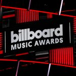 Capitol Christian Music Group Garners 14 Nominations For 2021 Billboard Music Awards