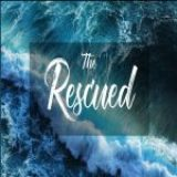 [Music] Fill My Cup – The Rescued