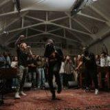 Download Mp3 : Make it Right (feat. Dante Bowe, Todd Dulaney, & Jekalyn Carr) – Maverick City
