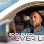 [Music] Never Lose - Eddy Puyol