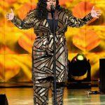 Download Mp3 : Gotta Believe - Tasha Cobbs Leonard
