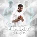 [Album] Mon Cœur Fléchit (My Heart Bow) - Jonathan C. Gambela
