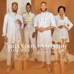 Lift Every Voice and Sing - Brandon Camphor & Oneway