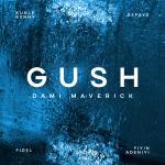 [Music] Gush - Dami Maverick