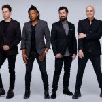 New Tour Announcement By Newsboys, Mandisa, We Are Messengers & More