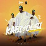 Download Mp3 : Kabiyoosi - Clifford Enobun