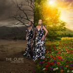 """Latice Crawford (Bet 'Sunday Best' Alum) Releases Transparent and Revealing Ep """"The Cure"""""""