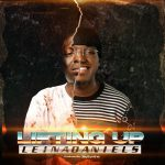 Download Mp3 : Lifting Up - Leinadaniels