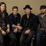 Download Mp3 : What I'm Here For - NEEDTOBREATHE
