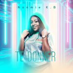 Download Mp3 : Te Donner (Give You) - Noémie K.B