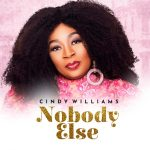 Download Mp3 : Nobody Else - Cindy Williams