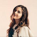Download Mp3 : What Kind Of Love - Rachael Nemiroff