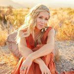 Download Mp3 : Color - Ellie Holcomb