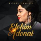 Download Mp3 : Elohim Adonai – Bunmi Praise
