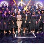Download Mp3 : Thank You Lord - Joyous Celebration