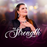 Download Mp3 : My Strength - Sofi Mendez