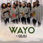 [Music Video] Wayo - GEMS