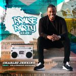 Charles Jenkins Returns With 'PRAISE PARTY, Volume 1'
