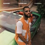 [Music Video] Blessed – Limoblaze