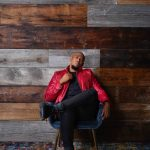 """Anthony Brown & Group Therapy Score 4th Billboard No. 1 With """"Help"""""""