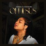 Download Mp3 : Oh Jesus - Cordelia Egbuniwe