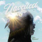 [Album] Unveiled - Ebube Immanuel