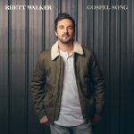 [EP] Gospel Song - Rhett Walker
