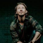 [Album] Flourish - Mike Donehey