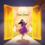 Download Mp3 : Open Doors - Ada Ehi