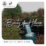 [Music] Beauty of Holiness - Tolu Adeosun (Mama Tee)
