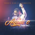 Download Mp3 : Agba O - Chubie Ujah & Xtreme Life Ft. Oche Ugbenyo