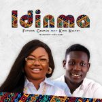 Download Mp3 : Idinma - Favour George Ft. King Kelvin