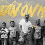 Download Mp3 : Kirk Franklin - Lean on Me (Worldwide Mix) ft. The Compassion Youth Choir