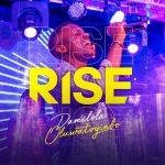 [Music Video] Rise - Damilola Oluwatoyinbo