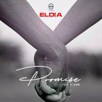 [Music] Promise - Eldia